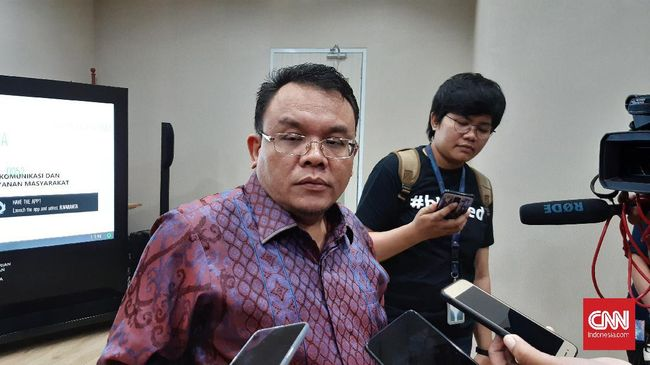 Komisi IX DPR menyebut kejujuran Gubernur DKI Anies Baswedan terbuka soal status Covid-19 sambil menyindir pihak yang enggan mengungkapnya.