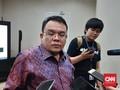 Pemerintah Diminta Kirim Bantuan ke TKI Terjebak Lockdown