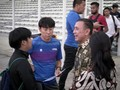 PSSI Penuhi Permintaan Shin Tae Yong TC di Korsel