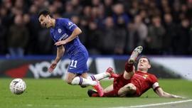 Liga Inggris Dimulai Dua Pekan Usai Final Liga Champions