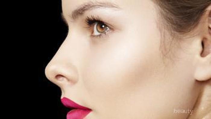 Rekomendasi Lipstik Matte Dengan Harga Terjangkau