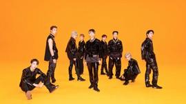 Review Album: NCT 127 - Neo Zone