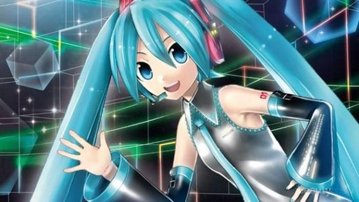 8 Lagu Hatsune Miku Paling Sering Dinyanyikan di Karaoke