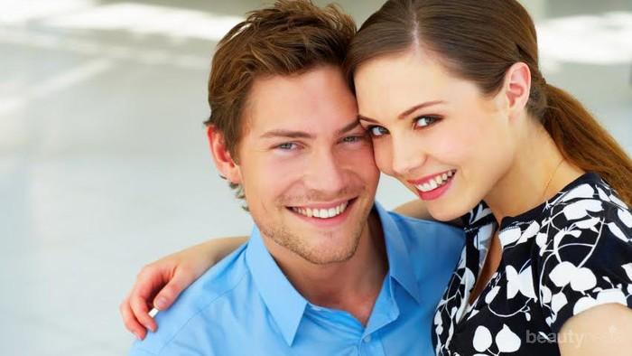 Sifat-Sifat Wanita yang Diidamkan Pria Sebagai Istri