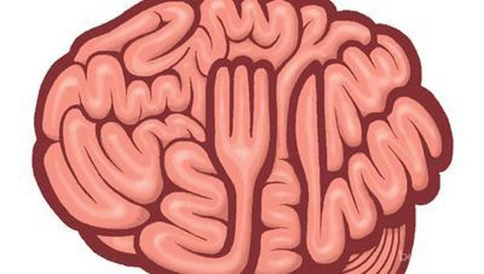 Awas! 5 Makanan Ini Bisa Bikin Otakmu Cepat Tua!