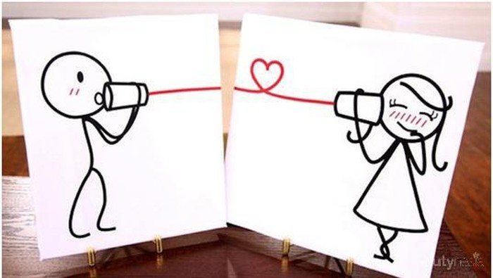Tips Menjaga Hubungan Jarak Jauh (LDR) Agar Tetap Awet