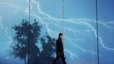 Pelbagai foto unik pilihan redaksi CNNIndonesia.com pada akhir pekan. Mulai dari perayaan kuno di Rusia hingga aksi panjat pencakar langit di Prancis.