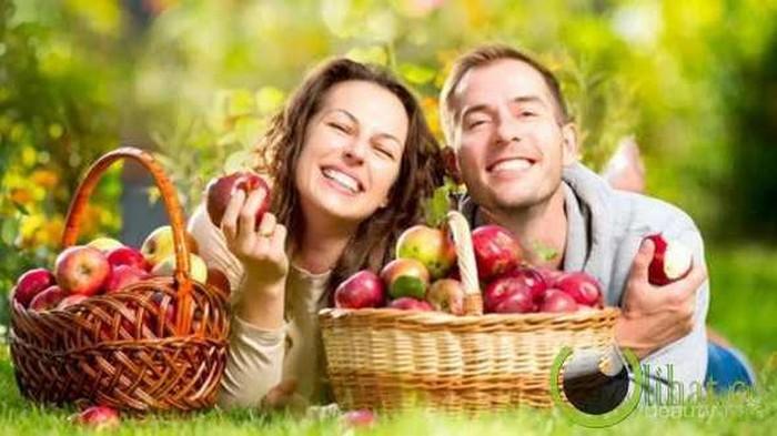 4 Hal yang Wajib Diketahui Pasangan Sebelum Menikah