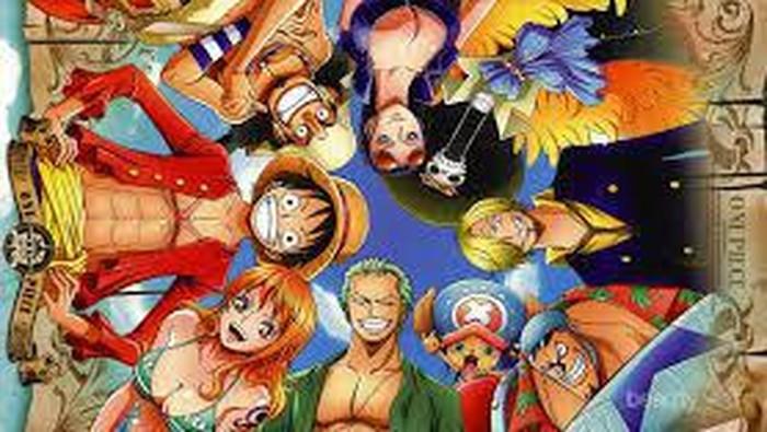 Daftar Anime Jepang Terkenal yang Sempat Dicekal di Indonesia