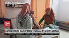 VIDEO: Kasus DBD di Kabupaten Tasikmalaya Bertambah