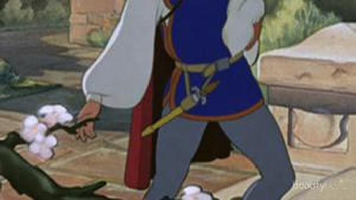 10 Tokoh Disney Prince Terfavorit yang Diharapkan Ada di Dunia Nyata (Part 1)