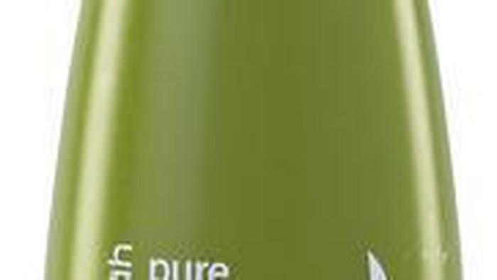 Kulit Kenyal Dengan 4 Produk Minyak Zaitun Ini
