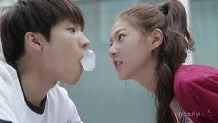 Drama Korea Tema Sekolah Terpopuler