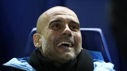 Guardiola Ngomong Begini, Sindir Newcastle United?