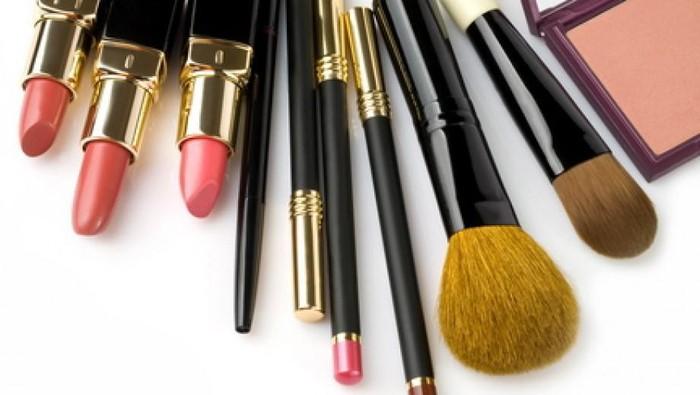8 Produk Make Up Terbaru 2015
