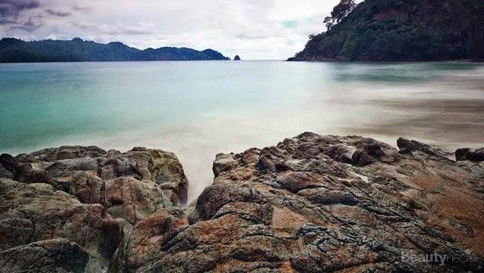 Pesona Wisata Pantai di Malang Selatan (Part 2)