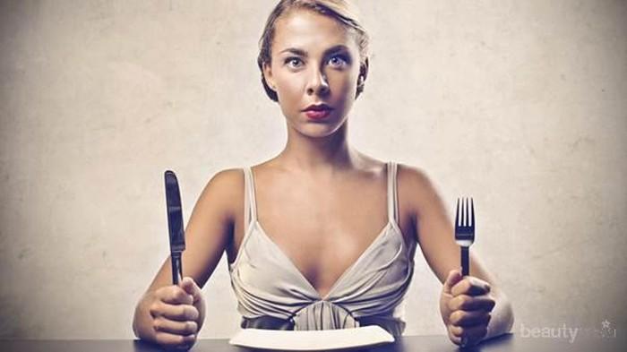 6 Makanan ini Bisa Bantu Turunkan Berat Badan