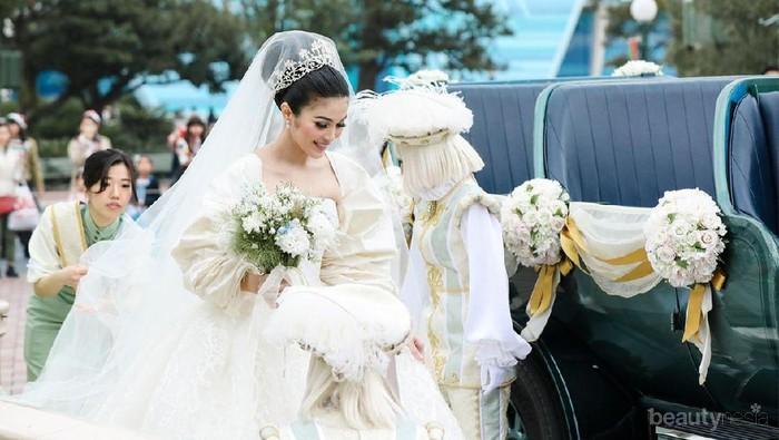 [FORUM] Ada yang tahu EO terbaik untuk resepsi pernikahan?
