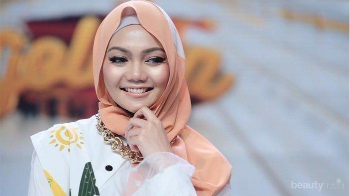Jangan sampai salah ladies, ternyata gaya hijab ini paling enggak disukai pria