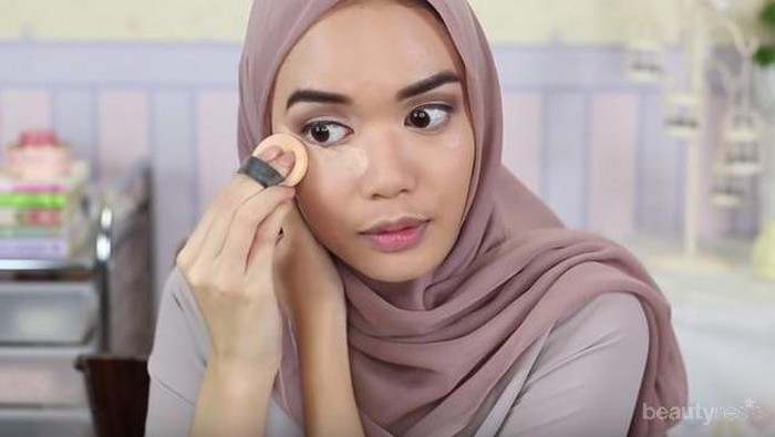 [FORUM] Apasih makeup andalan kamu?