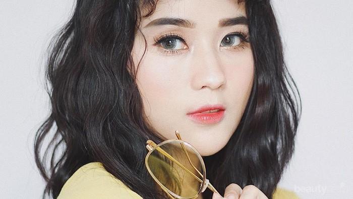 Siapa Beauty Blogger Indonesia Favorite Kamu laldies?
