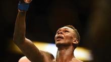 UFC 253: Misi Adesanya Kembalikan Nama Besar