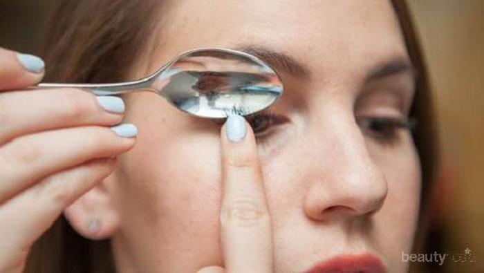 Beauty Hacks Memang Selalu Menarik untuk Diikuti, Tapi 4 Hal Ini Justru Harus Kamu Hindari!