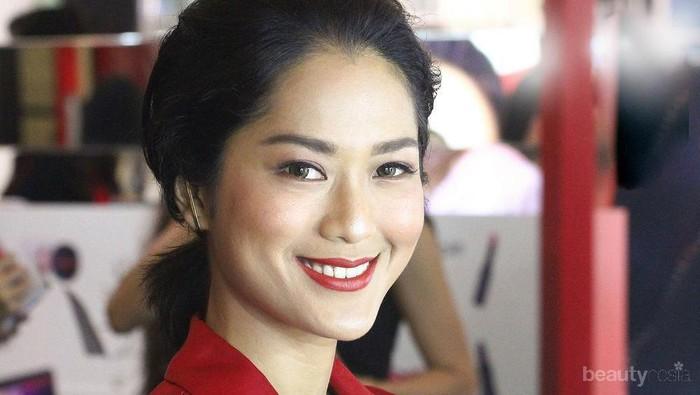 Shiseido Makeup: Mendefinisikan Kecantikan Melalui Tekstur Inovatif dari Kekayaan Sejarah Jepang