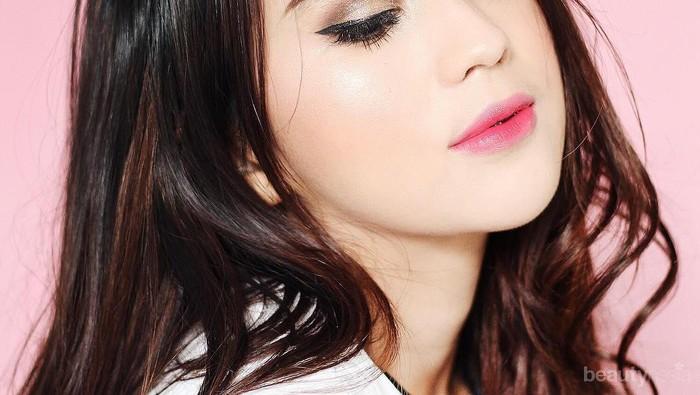 Ini 7 Langkah Mudah Agar Make Up Jadi Tahan Lama Meskipun Kamu Punya Kulit Berminyak