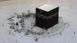 Kemenag Ungkap Kronologi Ibadah Haji 2020 Dibatalkan