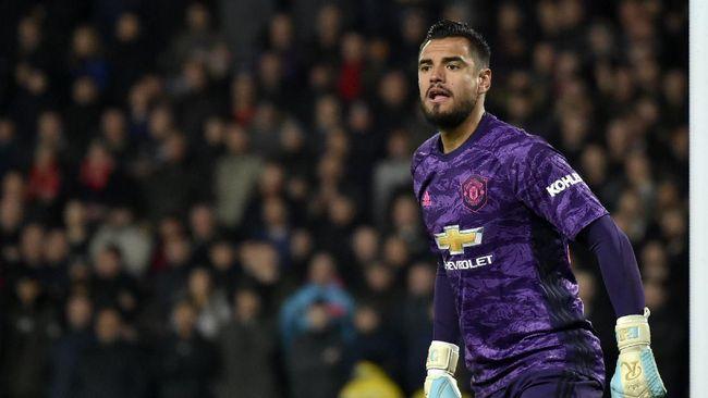 Manchester United akan membuang empat pemain pada bursa transfer Januari setelah tidak lagi dimainkan Ole Gunnar Solskjaer.