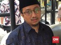 Selain Atta Halilintar, Sriwijaya FC Dekati Yusuf Mansur
