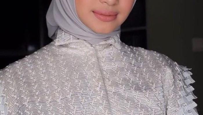 Ini Model Hijab yang Sesuai dengan Bentuk Wajahmu, Jangan Sampai Salah Ladies!