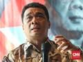 Wagub: Tak Mustahil Jakarta Kembali Terapkan PSBB