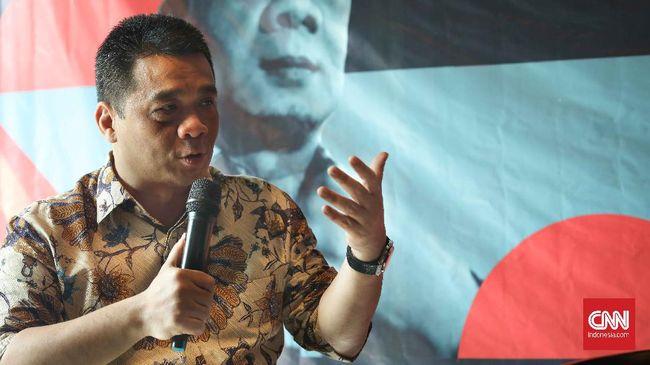 Wagub Dki Tegaskan Psbb Mulai 14 September Berlaku Dua Pekan