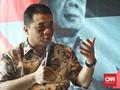 Wagub DKI Tegaskan PSBB Mulai 14 September, Berlaku Dua Pekan