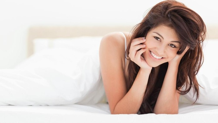 Unik Banget, 5 Fakta Seputar Miss V Ini Wajib Kamu Ketahui!