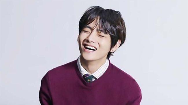V BTS, Kim Soo-hyun, Ryu Jun-yeol, Yoo Jae-suk, hingga Chaeyoung TWICE merekomendasikan film yang bisa jadi pilihan tontonan kala menghabiskan waktu di rumah.