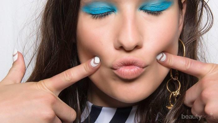 Ingin Menggunakan Eyeshadow Berwarna Cerah? Inilah Do and Don't yang Sebaiknya Kamu Lakukan, Ladies!