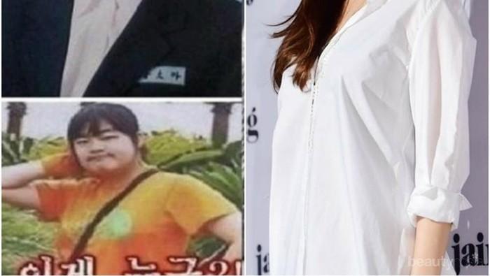 Dari Cerita Pernah Gendut Hingga Tubuhnya Jadi Ideal, Ini Fakta Tentang Kang Sora!