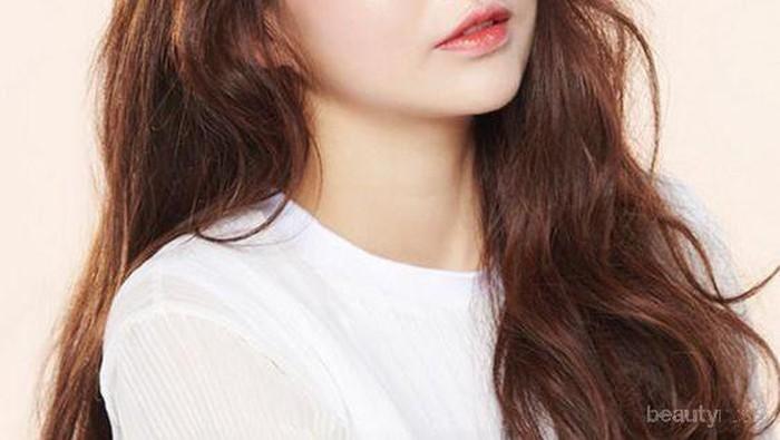Punya Banyak Tips Makeup Unik, 5 Beauty Blogger Korea yang Harus Kamu Follow!
