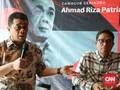 Antisipasi Banjir, DKI Siagakan 54 Alat Berat
