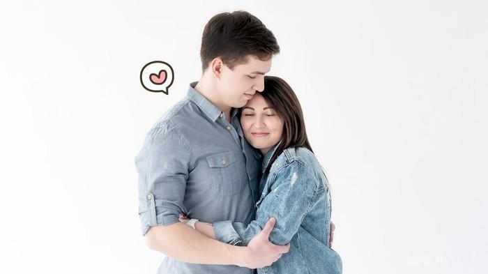 [FORUM] Kalau misalnya calon suamimu punya masa lalu yang kelam, kamu terima atau gimana?