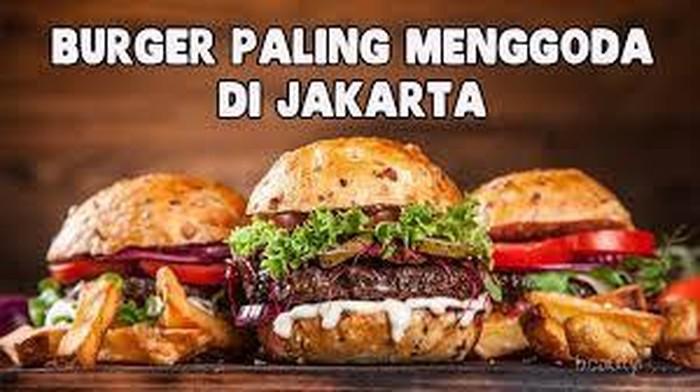 [FORUM] Flip burger vs Burger King lebih enak mana?