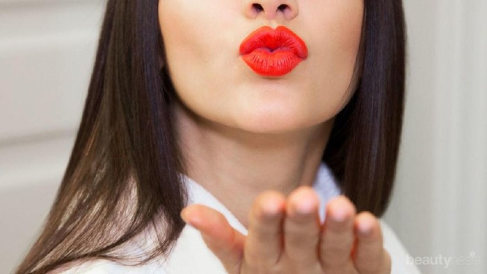 Wow! Ini Dia Daftar Lipstik Lokal dengan Harga Super Murah, Ada yang di Bawah 20 Ribu!