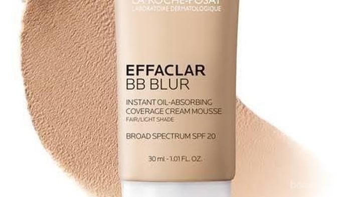 FORUM Bb cream atau cc cream yg cocok untuk kulit kering ...