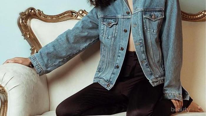 [FORUM] Sharing merek celana dalam dan bra