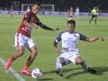 Klasemen Liga 1 Usai Bali United Kalahkan Barito Putera