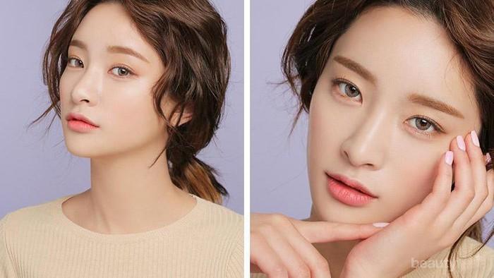 Pilihan BB Cream Korea yang Cocok dan Dijamin Bikin Glowy Si Pemilik Kulit Wajah Kering