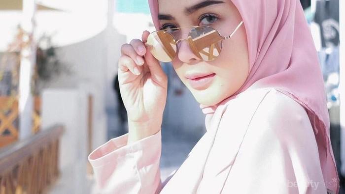 Apa Online Shop Hijab Langganan Kamu?